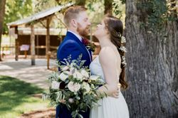 Liz_Jordan_Tracy_Aviary_Salt_Lake_City_Utah_Bride_and_Groom_Pre_Ceremony.jpg