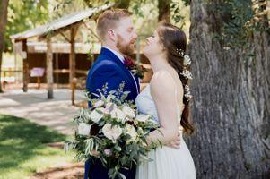Liz_Jordan_Tracy_Aviary_Salt_Lake_City_Utah_Bride_and_Groom_Pre_Ceremony.jpg