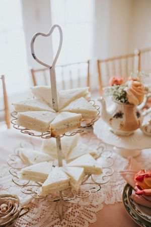 Tea_Party_Baby_Shower_Provo_Utah_Heart_Dessert_Tray.jpg