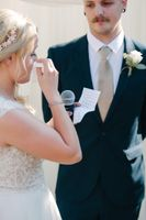 Tasha_Chip_Salt_Lake_City_Utah_Tearful_Bride_Recites_Vows.jpg