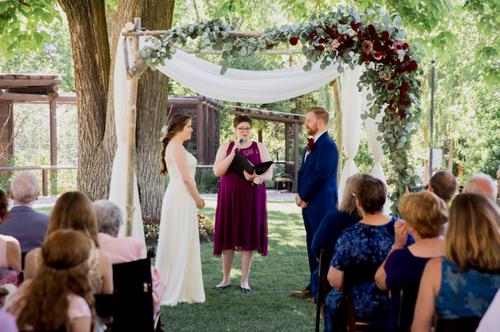 Liz_Jordan_Tracy_Aviary_Marriage_Ceremony.jpg