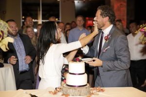 Felicia_Jared_Park_City_Mountain_Resort_Park_City_Utah_Cutting_Cake.jpg