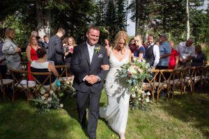Evelyn_Kevin_Park_City_Utah_Husband_Wife.jpg
