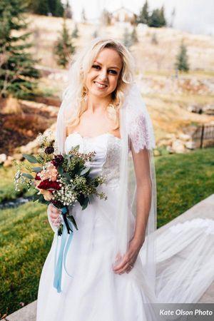 Modern_Vintage_Wedding_Zermatt_Resort_Midway_Utah_Beautiful_Bride_1.jpg