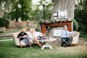 Brianne_Braden_Monument_Park_Stake_Center_Salt_Lake_City_Utah_Sitting_Area.jpg