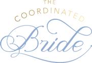 logo_The_Coordinated_Bride_Blog_web.png