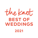 Award_The_Knot_Best_of_Weddings_2021_Pick_web.png