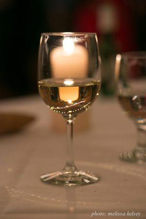 Lenora_John_Sundance_Resort_Sundance_Utah_Reflected_Candlelight_Glass.jpg
