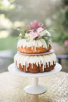 Brianne_Braden_Monument_Park_Stake_Center_Salt_Lake_City_Utah_Naked_Cake.jpg