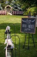 Natalie_Brad_South_Jordan_Utah_Wedding_Welcom.jpg
