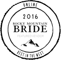 Award_Rocky_Mountain_Bride_Best_In_the_West_2016_web.png