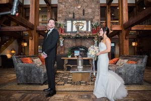 Julia_Mark_Silver_Lake_Lodge_Deer_Valley_Resort_Park_City_Utah_First_Look_Bride_Approaching_Groom.jpg