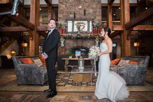 Julia_Mark_Silver_Lake_Lodge_Deer_Valley_Resort_Park_City_Utah_First_Look_Bride_Approaching_Groom.jpg