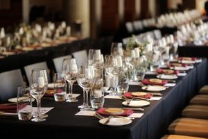 Tina_Dan_Snowbird_Resort_Snowbird_Utah_Grand_Table_Setting.jpg