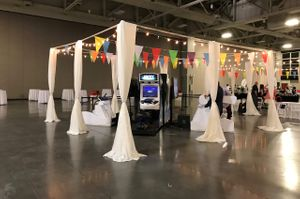 Higher_Education_User_Group_2018_Salt_Palace_Convention_Center_Salt_Lake_City_Utah_Activity_Area_Video_Games.jpg