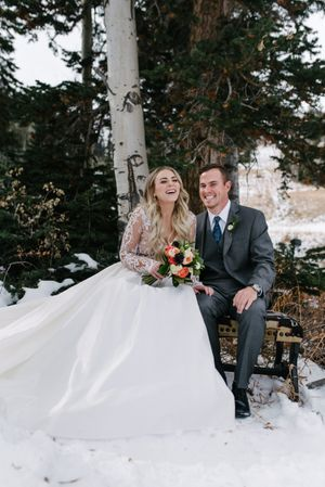 Rocky_Mountain_Bride_Winter_Elopement_Deer_Valley_Empire_Lodge_Deer_Valley_Resort_Park_City_Utah_Warm_Laughing_Couple_Chilly_Air.jpg