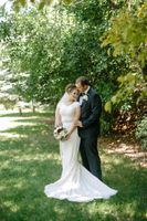 Chloe_Austin_Ben_Lomond_Suites_Ogden_Utah_Great_Gatsby_Bride_Groom_Tender_Embrace.jpg