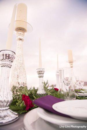 Salt_Air_Wedding_Shoot_Saltair_Resort_Salt_Lake_City_Utah_Elegant_Table_Setting_Crystal_Candlesticks.jpg