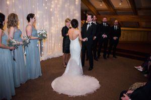 Julia_Mark_Silver_Lake_Lodge_Deer_Valley_Resort_Park_City_Utah_Bride_Groom_Ceremony.jpg