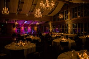 Julia_Mark_Silver_Lake_Lodge_Deer_Valley_Resort_Park_City_Utah_Softly_Glowing_Candlelit_Dinner_Tables.jpg