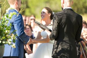 Chelsea_Walker_Red_Cliff_Ranch_Heber_City_Utah_Joyful_Bride_Marriage.jpg