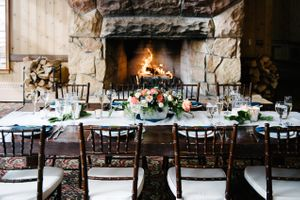 Rocky_Mountain_Bride_Winter_Elopement_Deer_Valley_Empire_Lodge_Deer_Valley_Resort_Park_City_Utah_Crackling_Fire_Elegant_Table.jpg