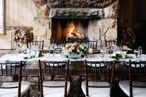 Rocky_Mountain_Bride_Winter_Elopement_Deer_Valley_Empire_Lodge_Deer_Valley_Resort_Park_City_Utah_Crackling_Fire_Elegant_Table.jpg