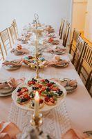 Tea_Party_Baby_Shower_Provo_Utah_Tasty_Tarts_Maccarons.jpg