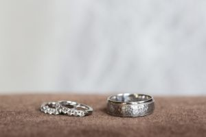 Evelyn_Kevin_Park_City_Utah_Wedding_Rings.jpg