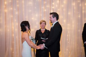 Julia_Mark_Silver_Lake_Lodge_Deer_Valley_Resort_Park_City_Utah_Closeup_Bride_Groom_Vows.jpg