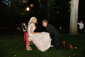 Brianne_Braden_Monument_Park_Stake_Center_Getting_Garter.jpg