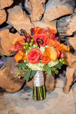 April_Matt_Park_City_Legacy_Lodge_Park_City_Utah_Bridal_Bouquet.jpg