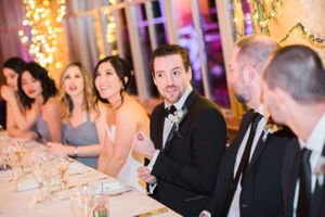 Julia_Mark_Silver_Lake_Lodge_Deer_Valley_Resort_Park_City_Utah_Bride_Groom_Head_Table.jpg
