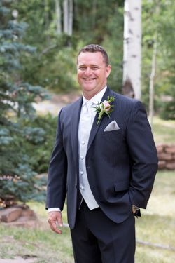 Evelyn_Kevin_Park_City_Utah_Groom.jpg