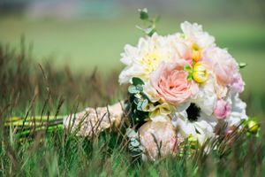 Katelyn_David_Park_City_Utah_Bride's_Bouquet_Grass.jpg