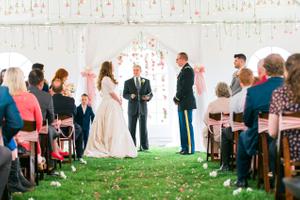Katelyn_David_Pink_Carnations_Vows.jpg