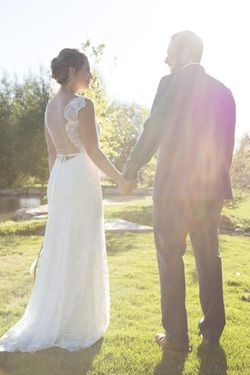 McCall_Brad_High_Star_Ranch_Kamas_Utah_Bride_Groom_Sunshine.jpg