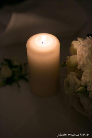 Lenora_John_Sundance_Resort_Sundance_Utah_Glowing_Candle_Flower_Centerpiece.jpg
