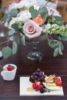 Evelyn_Kevin_Park_City_Utah_Delicious_Desserts_Stunning_Centerpiece.jpg