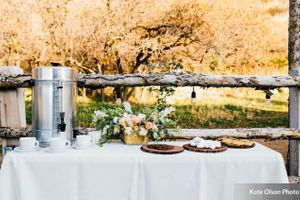 Charming_Barn_Wedding_Quiet_Meadow_Farms_Mapleton_Utah_Sumptuous_S'More_Bar.jpg