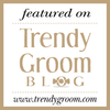 featured_The_Trendy_Groom.png