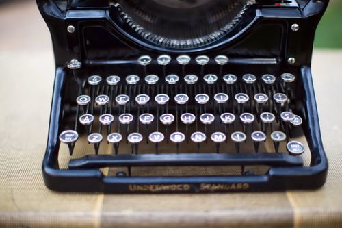 Tori_Sterling_Quiet_Meadow_Farms_Antique_Manual _Typewriter.jpg