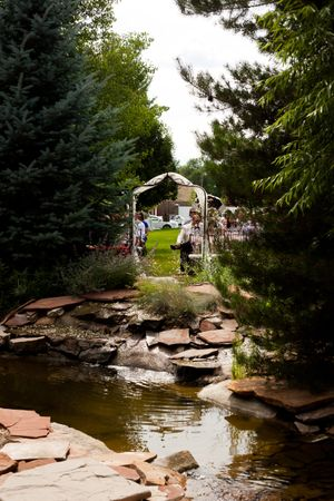 Natalie_Brad_South_Jordan_Utah_Ceremony_Arch.jpg