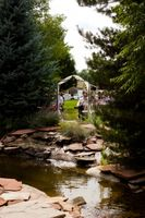 Natalie_Brad_South_Jordan_Utah_Ceremony_Arch.jpg