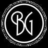 logo_BG_Bridal_Gallery.png