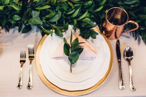 Modern_Industrial_Wedding_Shoot_The_Historic_Startup_Building_Provo_Utah_White_Gold_Copper_Table_Setting.jpg