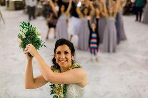 Tessa_Taani_Utah_State_Capitol_Salt_Lake_City_Utah_Bride_Tossing_Bouquet.jpg