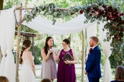 Liz_Jordan_Tracy_Aviary_Salt_Lake_City_Utah_Vows_03.jpg