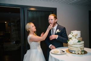 Tasha_Chip_Salt_Lake_City_Utah_Bride_Feeding_Groom_Cake.jpg