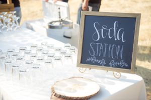 Kristin_Haven_Blacksmith_Fork_Canyon_Hyrum_Utah_Reception_Soda_Station.jpg